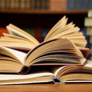 60% дорослих українців протягом останнього року не читали жодних книжок – опитування