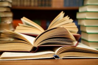 60% взрослых украинцев в течение последнего года не читали никаких книг – опрос