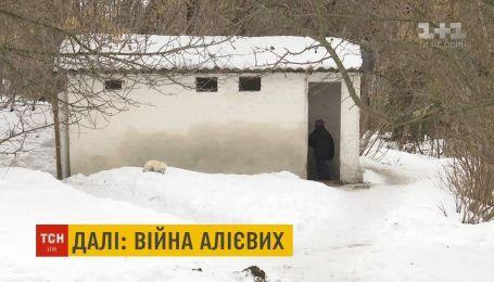 В українських школах мають зникнути вуличні вбиральні