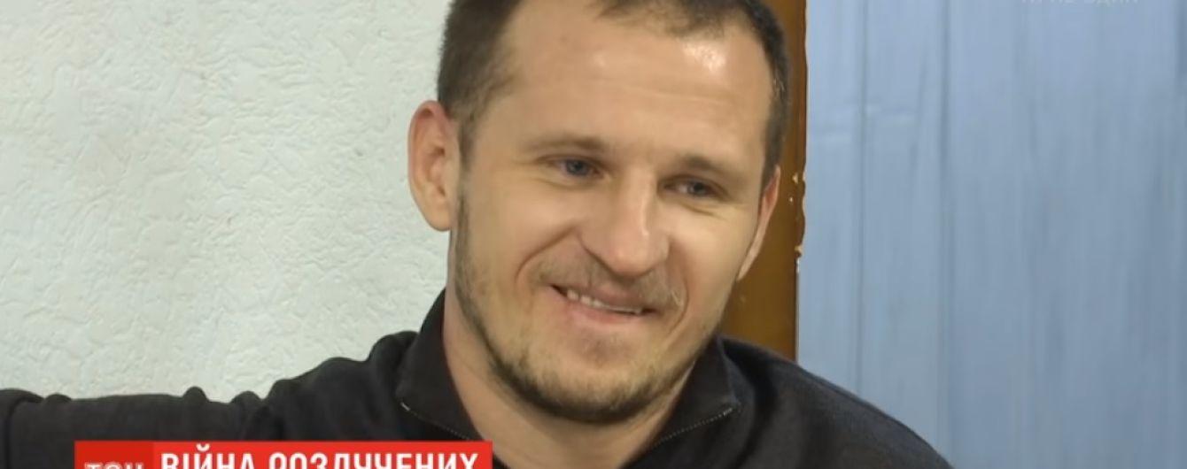 Семейные разборки Алиевых: свидетель на суде заявила, что футболист не бил свою жену