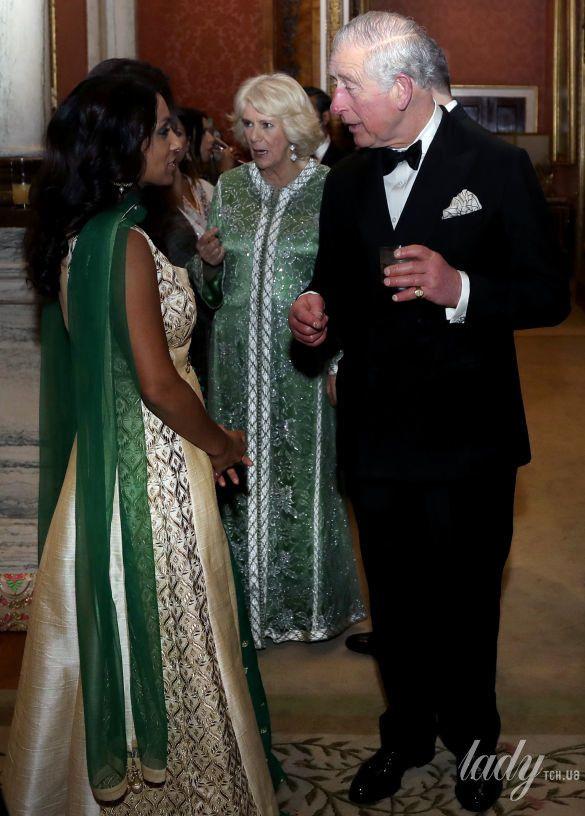 Принц Чарльз и герцогиня Корнуольская_1