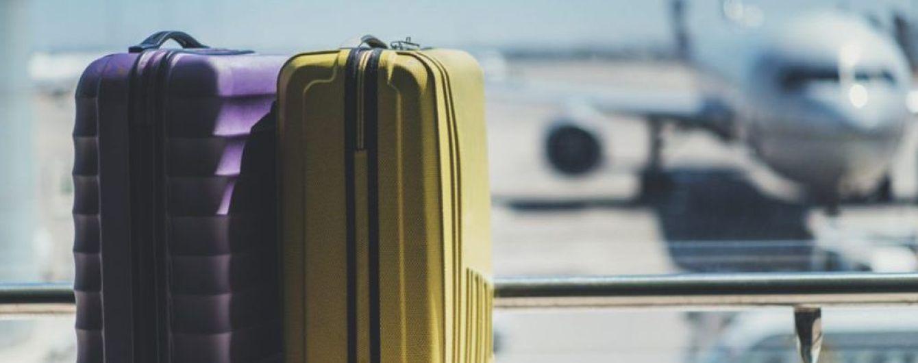 Ryanair і Wizz Air знову внесли зміни у правила провезення багажу
