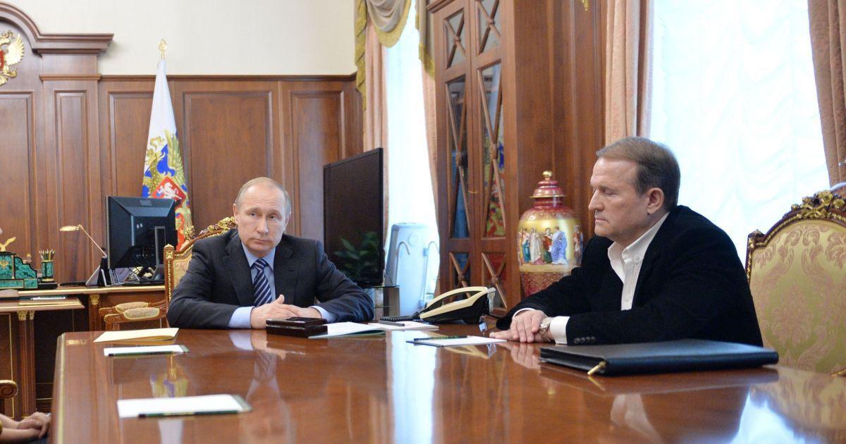 Картинки по запросу в кремле отреагировали на дело против