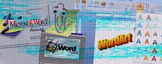 10 невідомих функцій Microsoft Word, які спростять ваше життя. Пояснюємо на гіфках із котиками