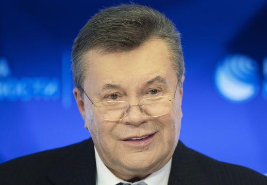 Гроші оточення Януковича осіли у Швейцарії, а не Євросоюзі - DW