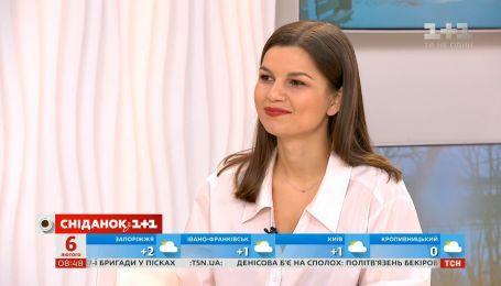 Ирина Гулей рассказала, как работает диктор железнодорожного вокзала