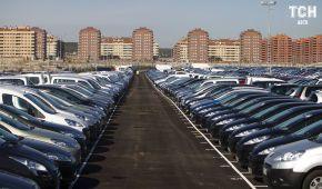 Рынок подержанных авто: чего стоит ожидать украинцам в ближайшее время