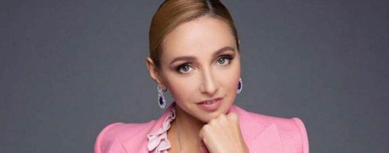 У жены Пескова обнаружили счет в Швейцарии, что запрещено российским законодательством