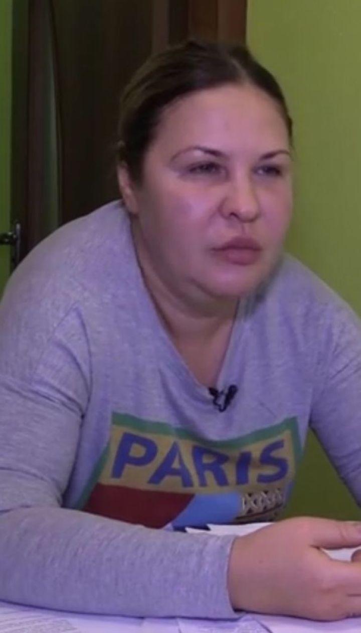 Российская певица оглохла после пластической операции