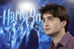 Британка попала в книгу Гиннесса за крупнейшую коллекцию, связанную с Гарри Поттером