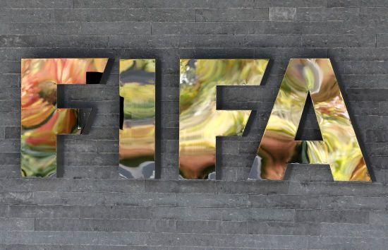 ФІФА створить грошовий фонд для підтримки світового футболу через коронавірусну кризу