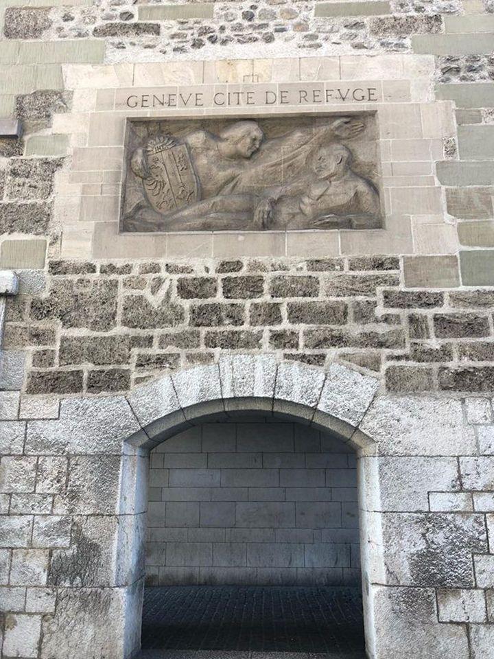 Женева, Ленін, для бллогів_2