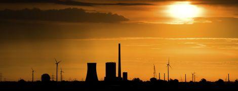Кількість комфортних днів уже скорочується: українці почали відчувати глобальні кліматичні зміни