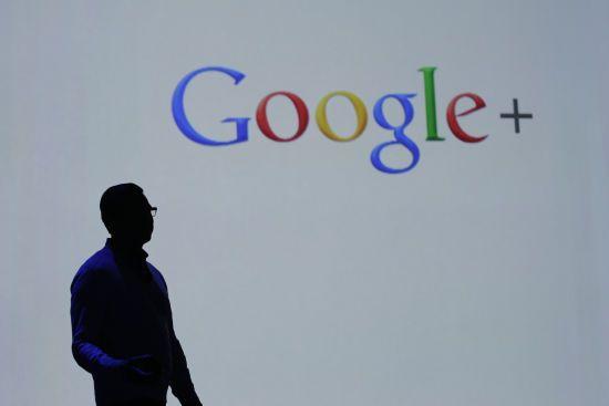 В Google відповіли Трампу на звинувачення в допомозі армії Китаю