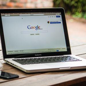 В Google начались проблемы с сервисом Drive