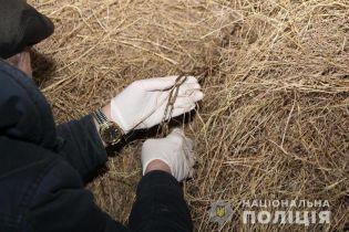 Трагическая случайность. В Одесской области семилетний мальчик задушился, играя во дворе