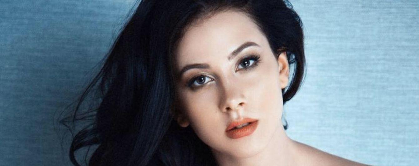 """Экс-""""ВИА Гра"""" Кожевникова выпустила дебютную лирическую композицию"""