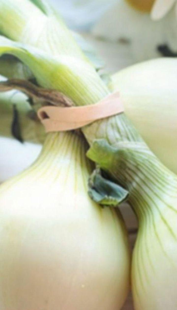 5 причин есть лук: чем он полезен для здоровья