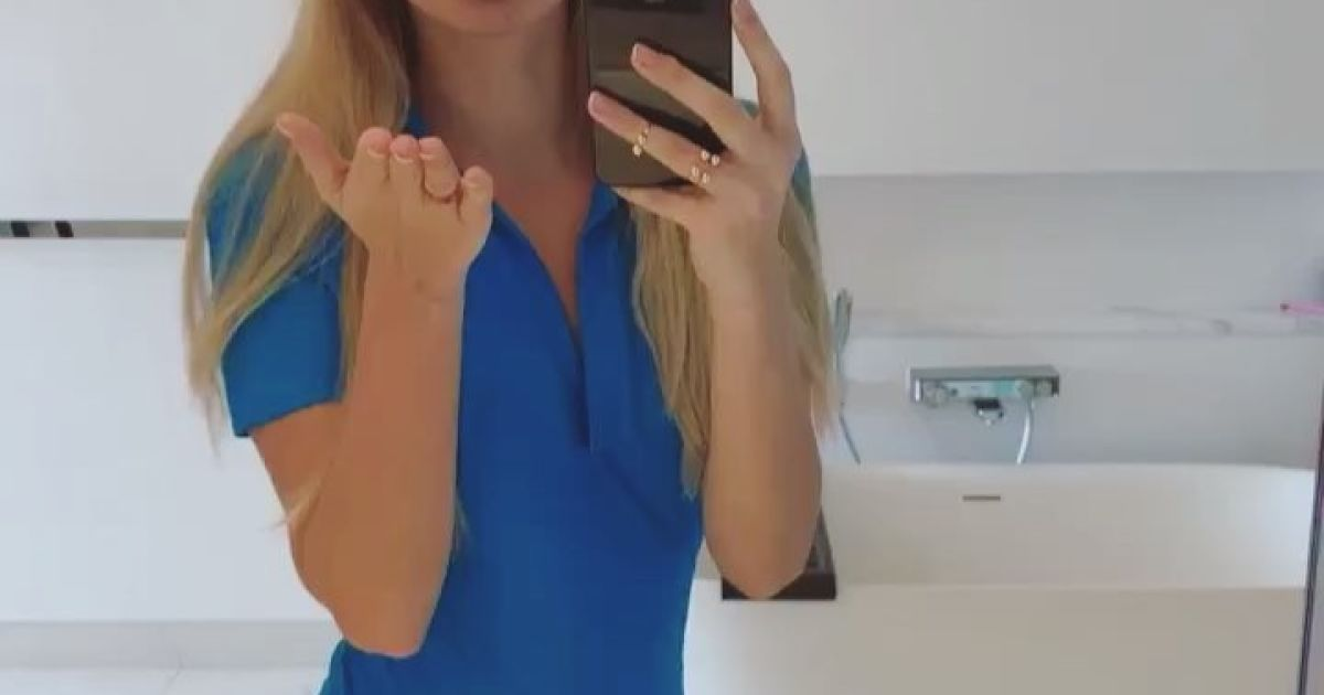 @ instagram.com/allabonya
