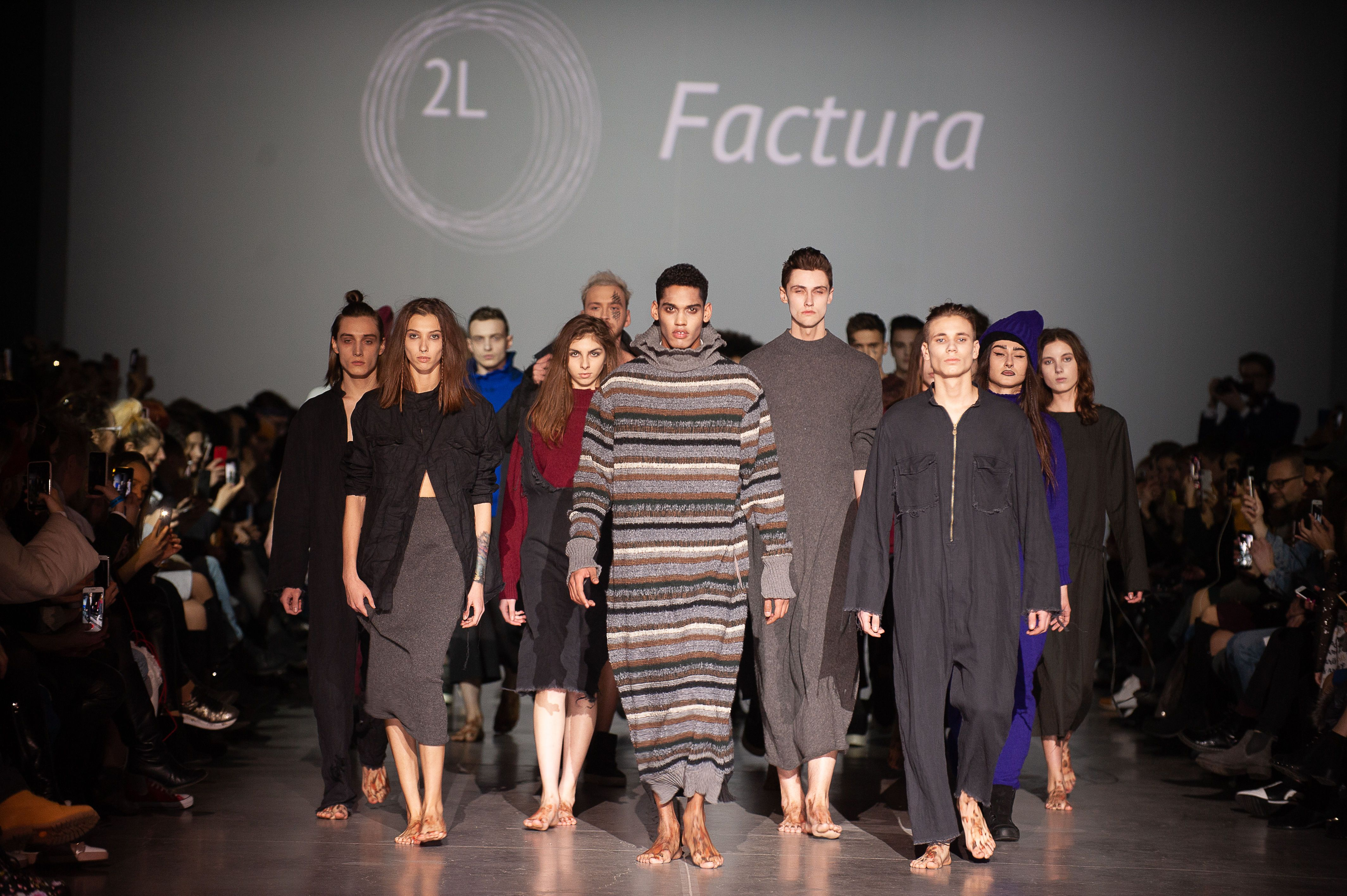 Коллекция бренда 2L Factura_27