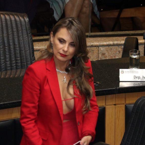 Ана Паула да Силва_3