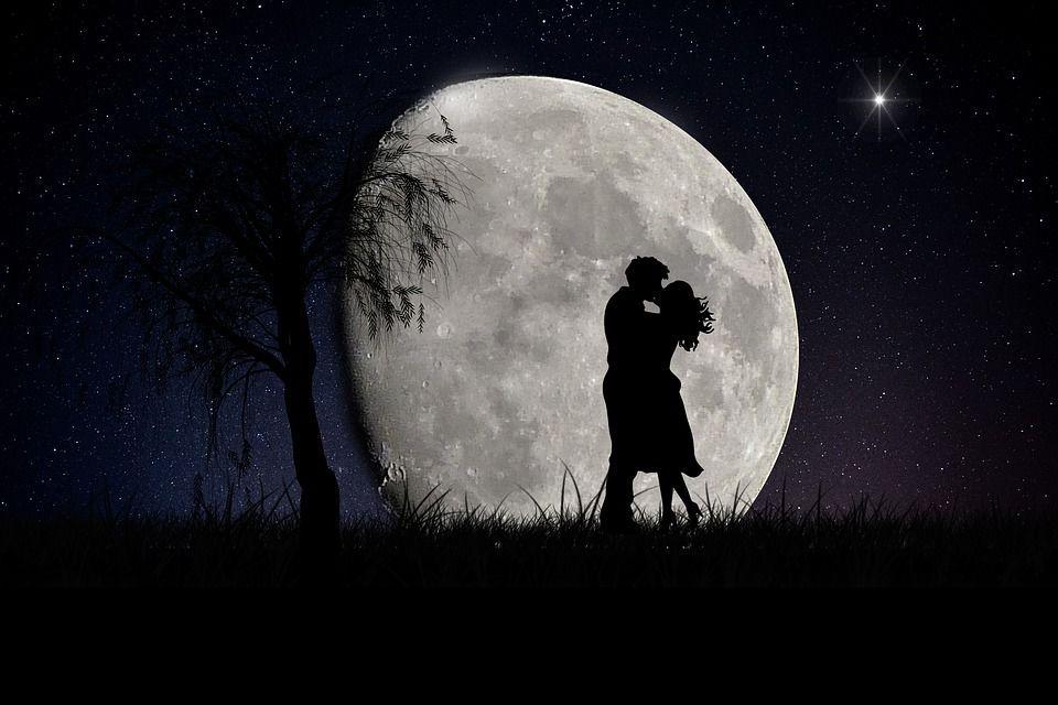 Закохані, День Валентина, для блогів