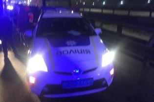 У Києві заступник голови району влаштував п'яну ДТП з постраждалими. Кличко пообіцяв його звільнити