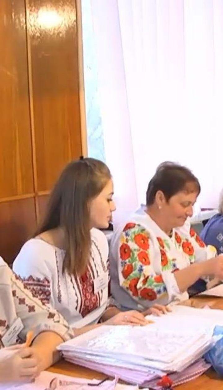 Спостерігачів з Росії не пустять на вибори в Україні