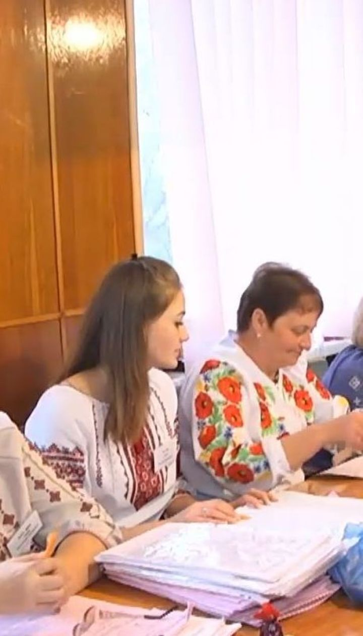 Наблюдателей из России не пустят на выборы в Украине