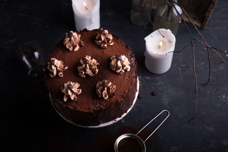 Празький торт, для блогів_2