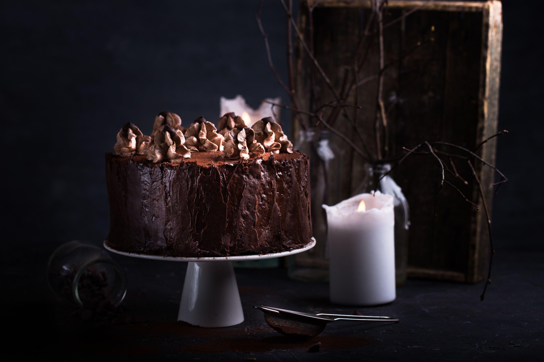 Празький торт, для блогів_1