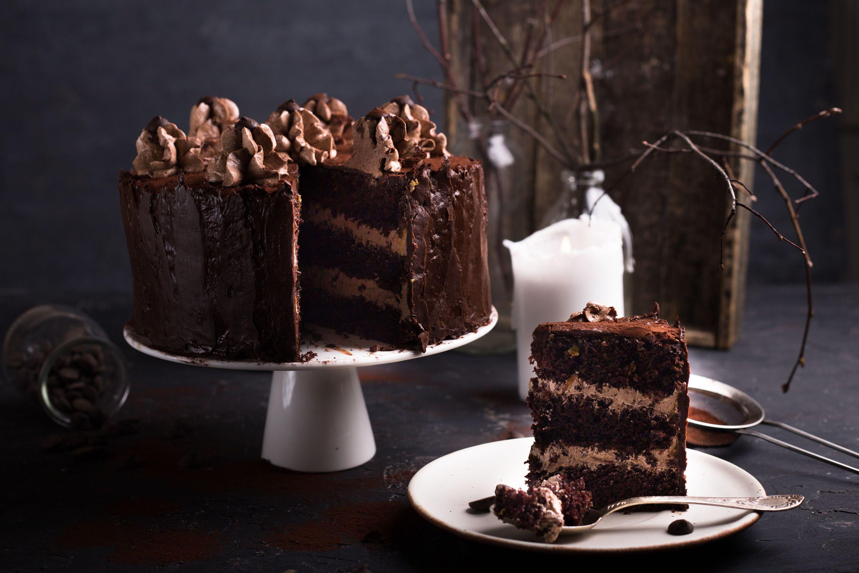 Празький торт, для блогів_3