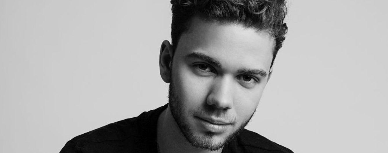 """LAUD представив українськомовну ліричну баладу для нацвідбору на """"Євробачення-2019"""""""