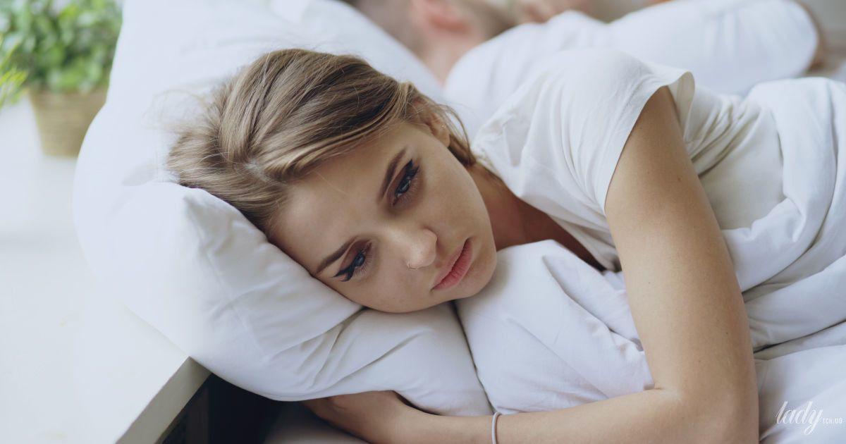 Ранний токсикоз беременных: как облегчить себе состояние