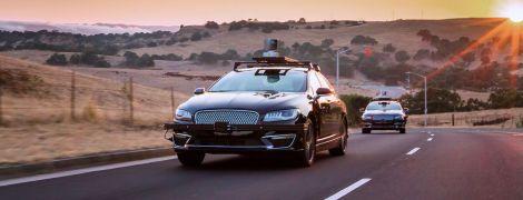 Вихідці з Google та Tesla створять безпілотники за гроші Amazon