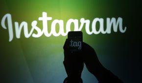 Instagram планирует упростить восстановление взломанных аккаунтов