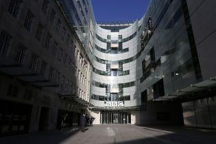 Суд в Лондоне начал рассматривать иск Порошенко о клевете против ВВС