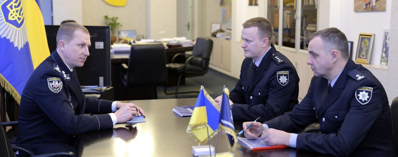 На Львовщине всех борцов с наркопреступностью отправили на переаттестацию из-за взяточничества их коллеги