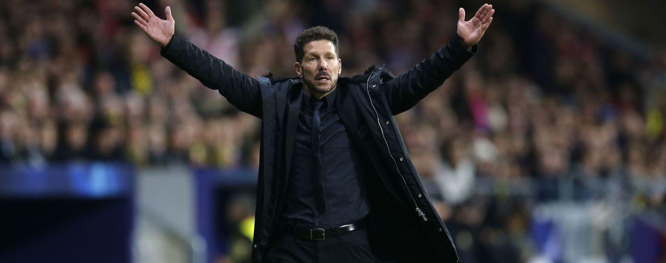 Французские СМИ назвали самого высокооплачиваемого тренера в топ-5 лигах Европы