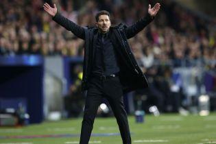 Французькі ЗМІ назвали найбільш високооплачуваного тренера в топ-5 лігах Європи
