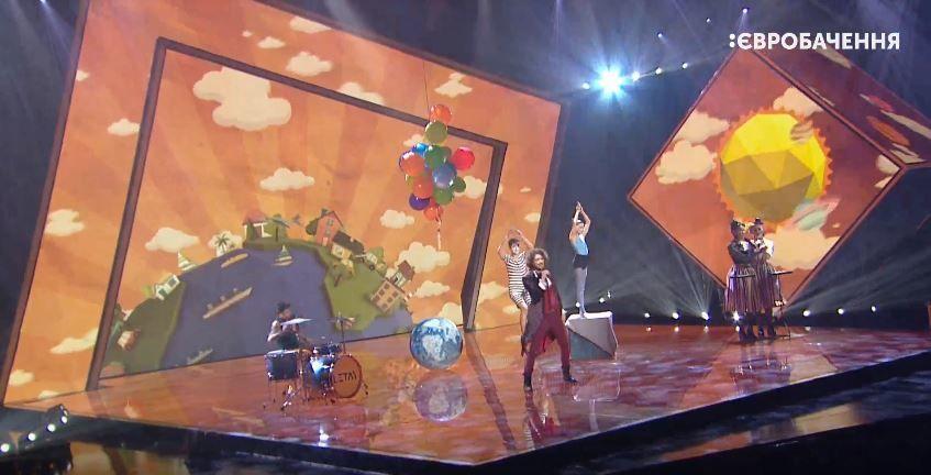 """LETAY нацвідбір на """"Євробачення-2019""""_5"""