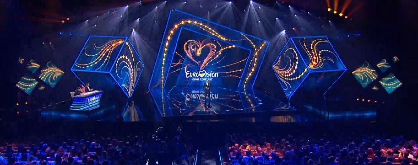"""""""Евровидение-2019"""": смотрите онлайн-трансляцию первого полуфинала нацотбора"""