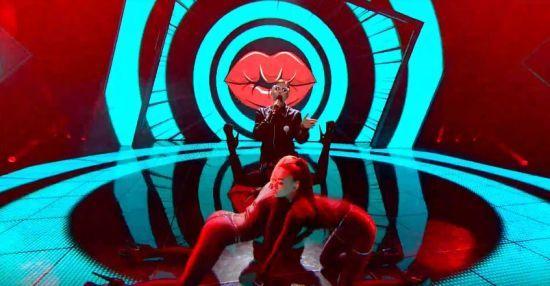 """Не вистачило пісень: генпродюсер премії YUNA розкритикував нацвідбір на """"Євробачення-2019"""""""