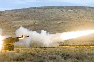 Польша закупит американские ракетные системы