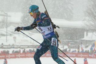 Джима та Валя Семеренко фінішували у топ-30 індивідуальної гонки на Олімпіаді, сльози Меркушиної