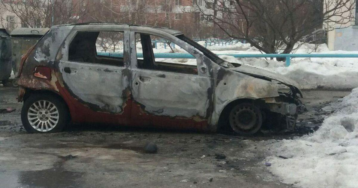 @ ГУ НП в Полтавской области