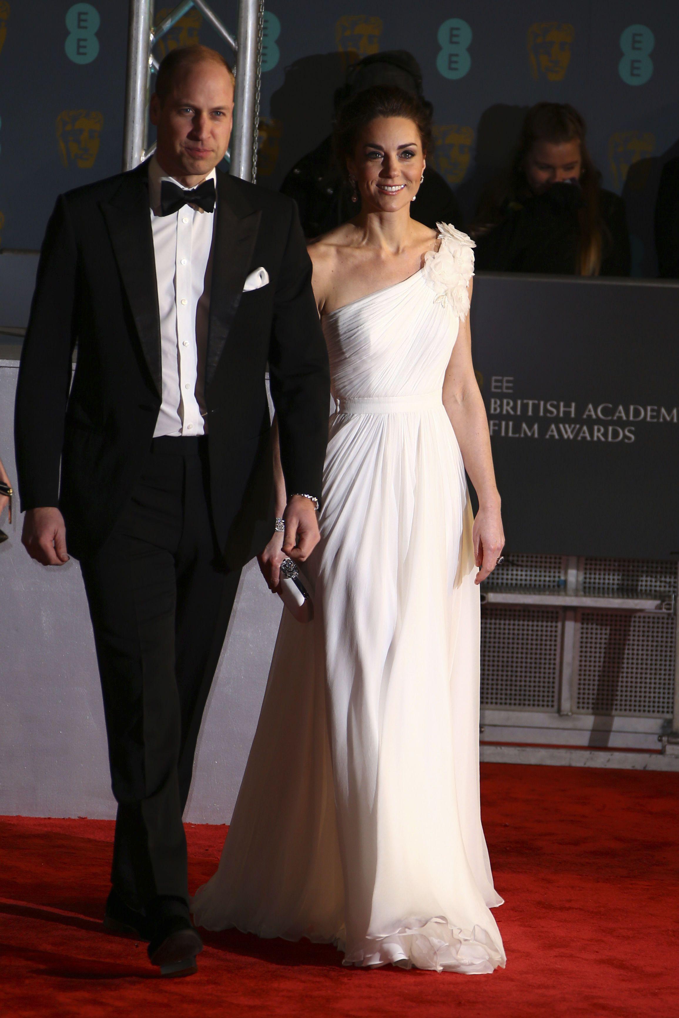 Принц Вільям та Кейт_1