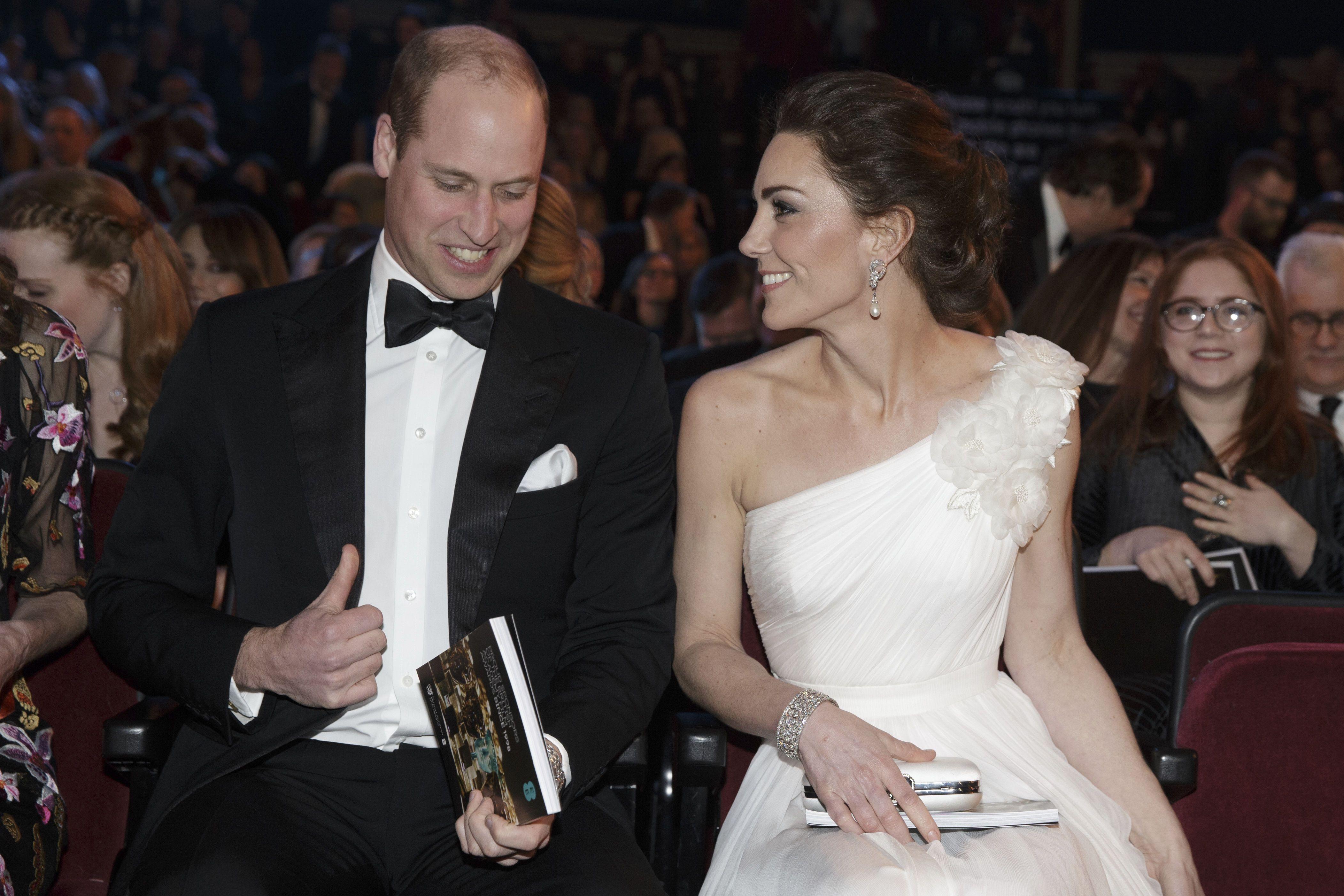 Принц Вільям та Кейт_3