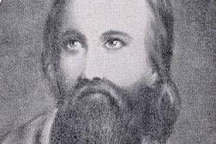 Иисус Христос был не евреем, а греком и имел другое имя - документалисты