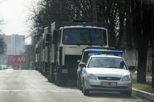 Белорусские правоохранители рассказали, как подросток убил учительницу и школьника